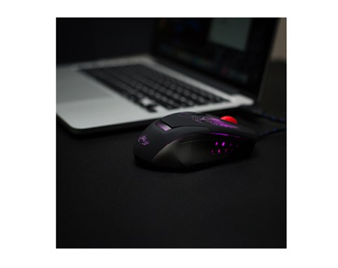 high-precision-mouse-20150929144630.jpg