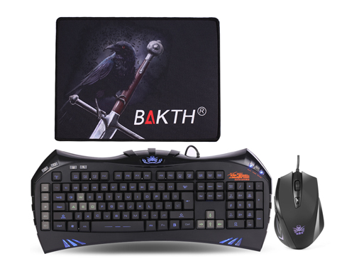 keyboard-and-mouse-set-20150929155840.jpg