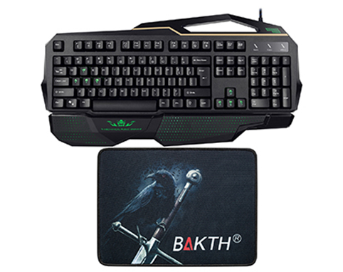 mechanical-gaming-keyboard-20160525103115.jpg