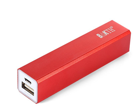 usb-portable-power-bank-20150929103051.jpg