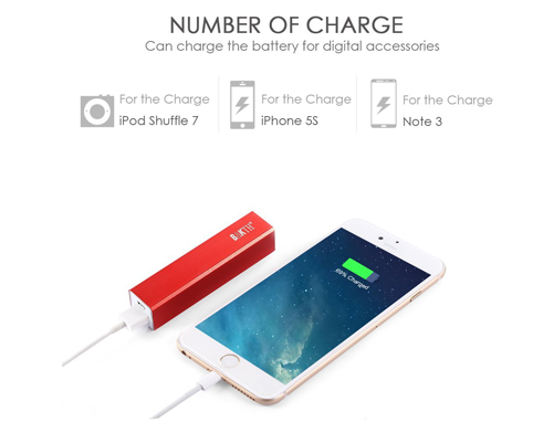 usb-portable-power-bank-20150929103102.jpg